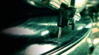 Chris Kaeser & Stonebridge feat  Anita Kelsey -  Rescue Me (Dean Rigg & Christian Hoff Remix)
