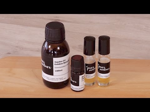 astar's-favourite-essential-oil-perfume-recipe