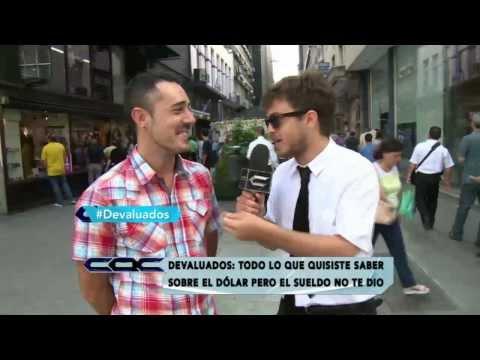 Cuánto Vale Un Dólar En Argentina