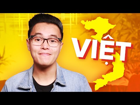 The Best Things About Being Vietnamese