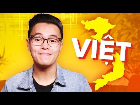 6 Điều Tuyệt Vời Nhất Khi Được Làm Người Việt Nam