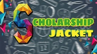 the scholarship jacket by marta salinas