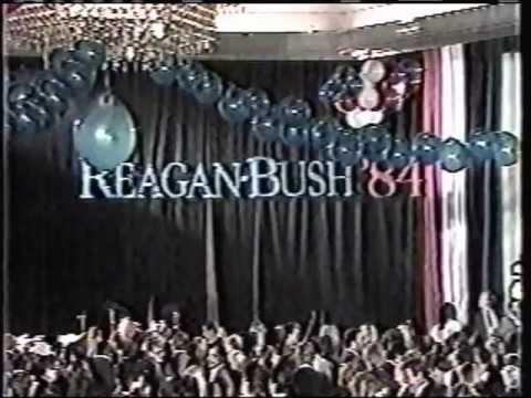 NBC Election '84 Music