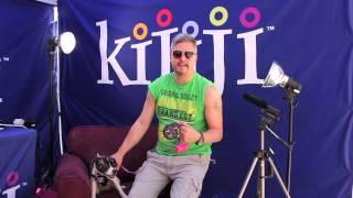 Boston Terrier Beagle Mix, Dallas - June 9, 2013