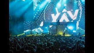 [1.52 MB] Alan Walker Lost Control feat Sorana live in Paris Olympia