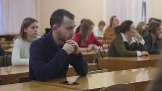 Беларусь 2030: государство, бизнес, наука, образование| МНК БГУ