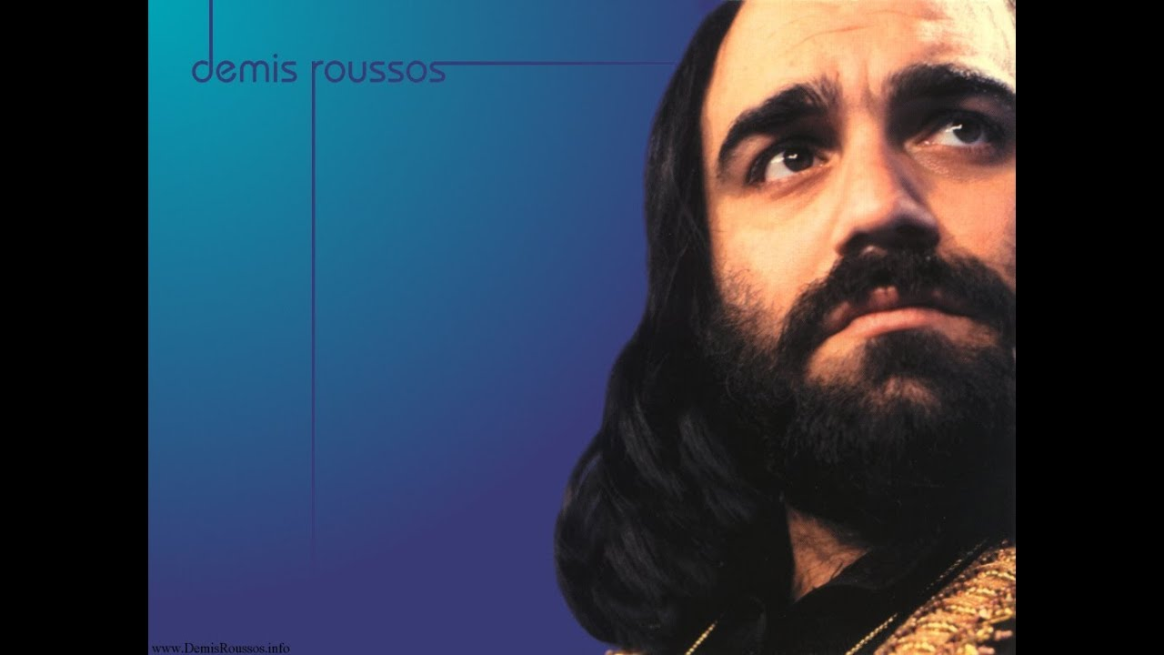 demis roussos biography imdb top
