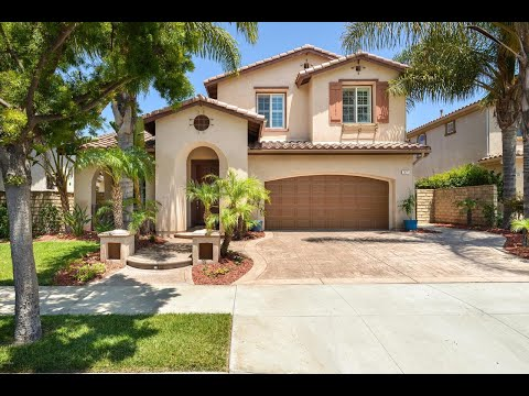 residential-for-sale---3871-golden-pond-drive,-camarillo,-ca-93012