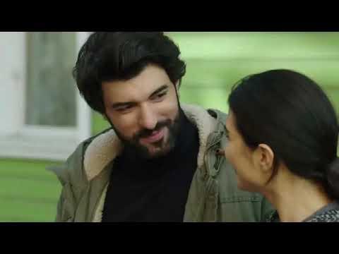 Tu mujhe achchi lagti hai   Omer and Elif