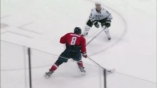 Great NHL Plays - 'Till I Collapse (HD)