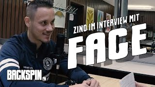 Wo war Face die letzten Jahre?! - Strafanzeigen, FvN, größter Auftritt seines Lebens (Interview