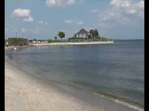 Дикий пляж смотреть онлайн бесплатно, лучший фильм Дикий