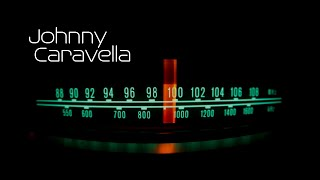 Play Johnny Caravella