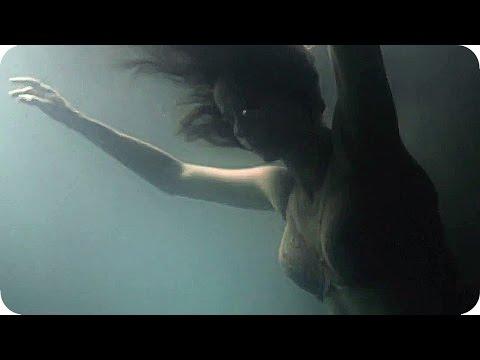 MAMMAL Trailer (2016) Sundance Drama