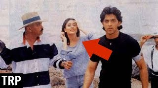 8 Bollywood Actors Who Walked Out Of Films Mid-...