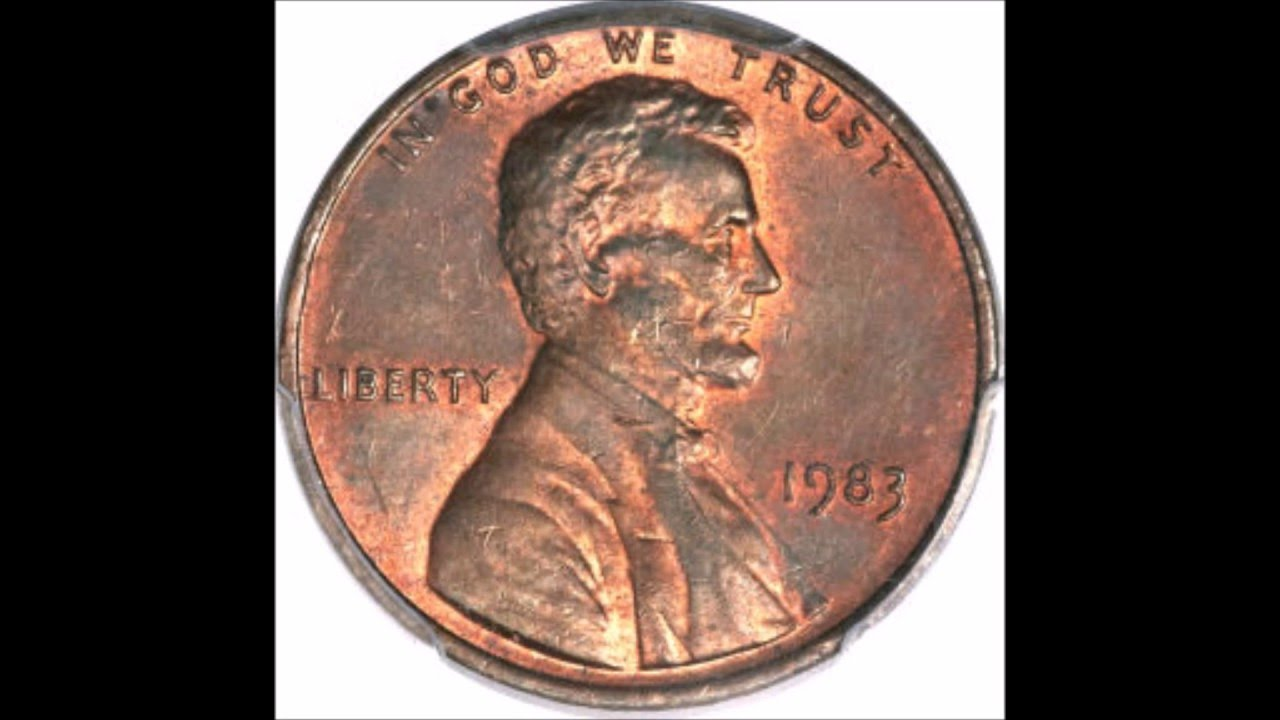 1973 Kennedy Half Dollar Error