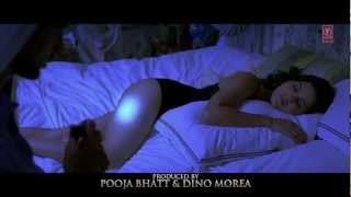 Jism 2 Song - Sunny Leone, Randeep Hooda - Uncensored Video