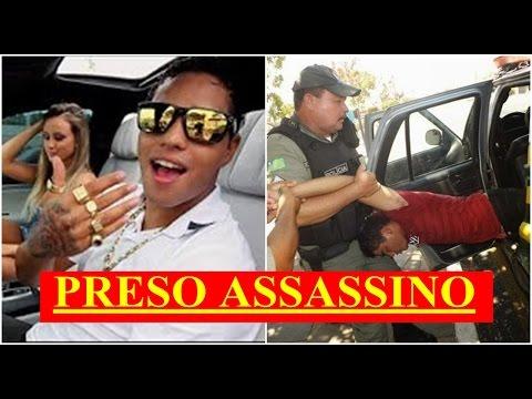 🔴 Policia Descobre VERDADEIRO CULPADO QUE MATOU O MC DALESTE - ASSASSINO É ACUSADO