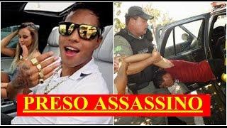 Download Video 🔴 Policia Descobre VERDADEIRO CULPADO QUE MATOU O MC DALESTE - ASSASSINO É ACUSADO MP3 3GP MP4