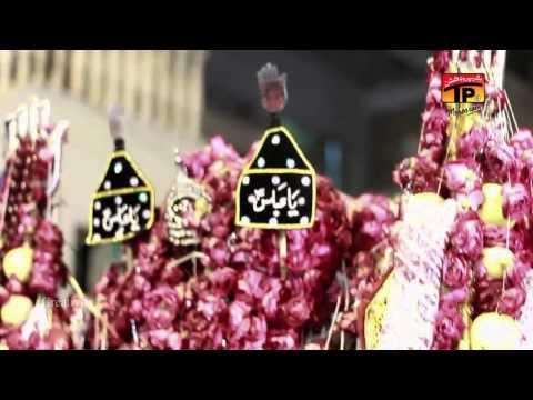 Haye Bemar Mera - Rajab Ali Khan