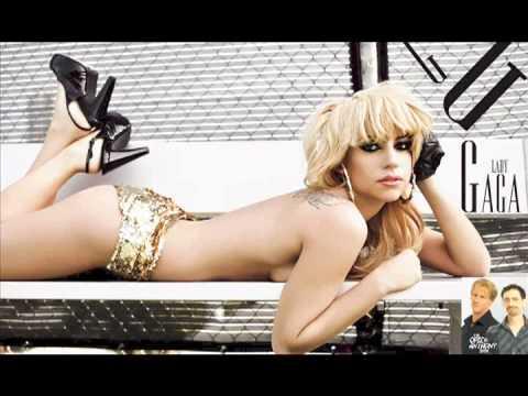 O&A w/ Patrice Make Fun of Lady Gaga