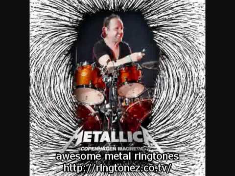 Awesome Broken  Beat   Scarred   Metallica  Live Copenhagen July 20  2009