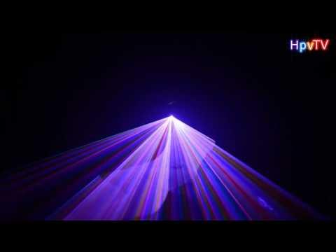 Nonstop   Bass Cực Căng   Hàng Cuối Năm   Nghệ An Fly To Heaven   DJ Sang Xù Live Mix