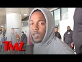 Kendrick Lamar Your Responses Are WHACK TMZ mp3