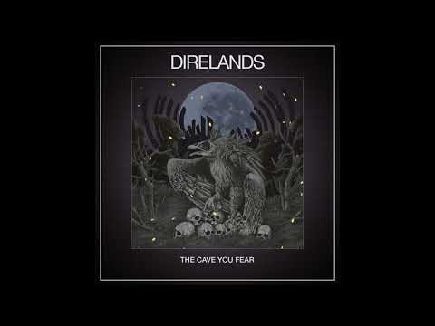 Direlands - The Cave You Fear (2020) (New Full EP)