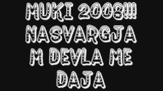 muki 2008.djemail 2 cita erdjan joony djemail muharem achmeti erdjan djemail 2008