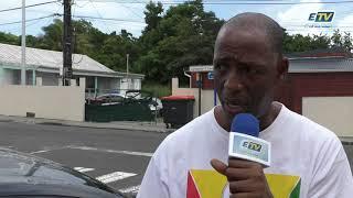 Préavis de grève à Baie-Mahault : les agents municipaux en colère après une retenue sur salaire