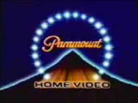 History of Paramount