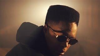 TiTo Prince - Discussion Avec Un Maçon