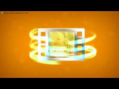 Filmora Video Editor- Edit Every Moment of Life