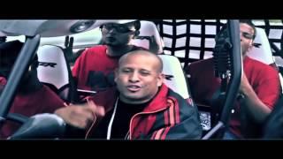 Me Van A Dar Remix Video Oficial - Pacho Y Cirilo Ft, Voltio, Ñengo Flow,Jomar 'Alqaedas Inc' 2013