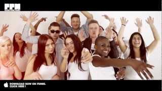 E-Partment - Razzamatazz (Official Video)