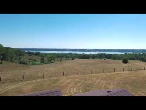 Waterfront Property for Sale - 2706 Head Road, Port Perry