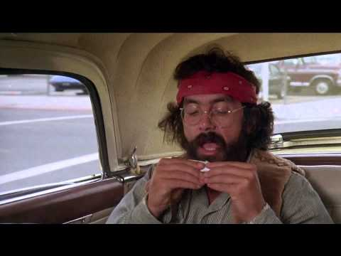 "Cheech n Chong (Next Movie) ""I'm a good customer."""