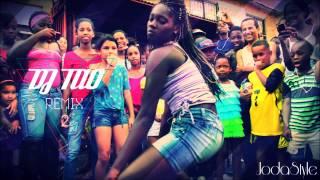 ELLA QUIERE HMM HAA HMM - DJ TAO ( REMIX 2 )