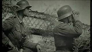 Berlin - Hitlers letzter Kampf 1/3