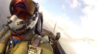 VFA-143 2016 Cruise Video
