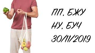 Низкоуглеводная диета на 30/11/2019 правильное питание