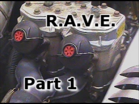 Cleaning R.A.V.E. Valves 2000 MXZ 700: PART 1 - YouTube on smart car diagrams, troubleshooting diagrams, honda motorcycle repair diagrams, led circuit diagrams, snatch block diagrams, lighting diagrams, motor diagrams, engine diagrams, internet of things diagrams, series and parallel circuits diagrams, sincgars radio configurations diagrams, pinout diagrams, transformer diagrams, electrical diagrams, electronic circuit diagrams, battery diagrams, switch diagrams, friendship bracelet diagrams, gmc fuse box diagrams, hvac diagrams,