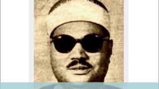 قرءان السهرة من سورة البقرة للشيخ عبدالعزيز على فرج