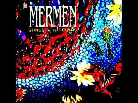 The Mermen - Varykino Snow