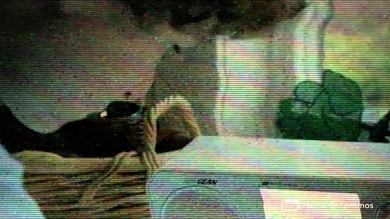 Download Touch Season 2 Episode 6 Promo: 'Broken' (HD)