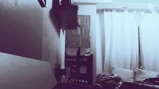 不爱我就拉倒-周杰伦 Jay Chou- If You Don't Love Me, It's Fine Cover 钢琴🎹Solo Part