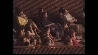 Never before seen - Av Fried full orchestra Heichal Hatarbut 1999