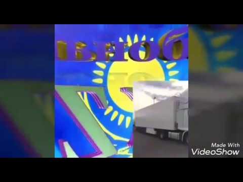 Короткий рейс Семей -Алматы