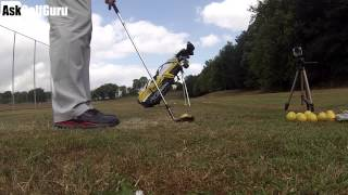 Video Golf Chipping Height Drill download MP3, 3GP, MP4, WEBM, AVI, FLV Mei 2018